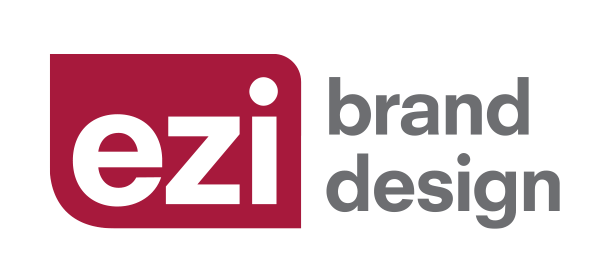 Ezi Brand Design